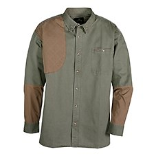 RedHead Field Series Shooter Long-Sleeve Shirt for Men