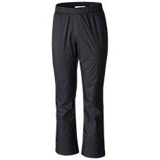 Columbia Storm Surge Rain Pants for Ladies