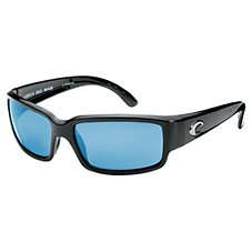 Costa Caballito 580G Polarized Sunglasses