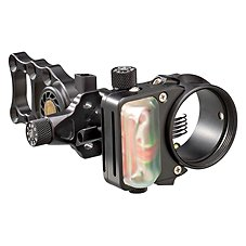 Axcel Armortech HD 5-Pin Bow Sights