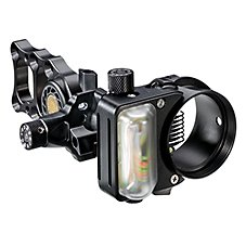 Axcel Armortech HD 7-Pin Bow Sight