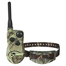 SportDOG Brand WetlandHunter SD-1825CAMO Electronic Collar Dog Training System