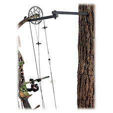 Big Game Treestands Multi-Hanger