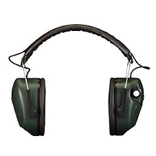 Caldwell E-MAX Hearing Protection Muffs