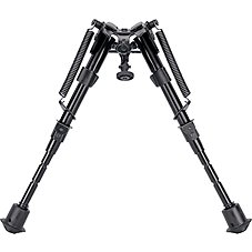 Caldwell XLA Fixed Model Bipod