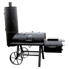 Horizon Smoker 16'' Ranger Backyard Smoker