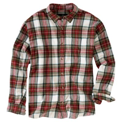 RedHead Ultimate Flannel Shirt for Men | Bass Pro Shops