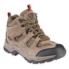 RedHead Caliber Waterproof Hiking Boots for Ladies