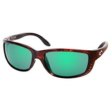 Costa Zane 580G Polarized Sunglasses
