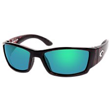Costa Corbina 580G Polarized Sunglasses
