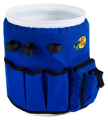 Bass Pro Shops Bucket Caddy by