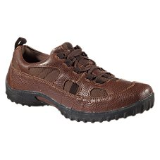 RedHead XTR Oxford Shoes for Men