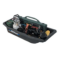 Otter Outdoors Pro Series Small Otter Sled