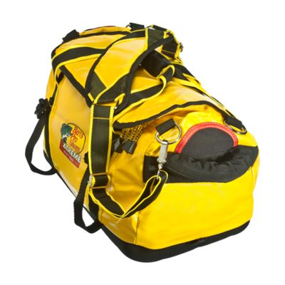 Bass Pro S Extreme Boat Bags