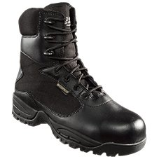 RedHead Duty Work Boots for Men