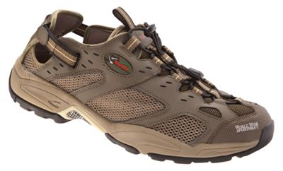 World Wide Sportsman River Rat Water Shoes
