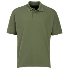RedHead Sportsman's Polo Shirt for Men Image
