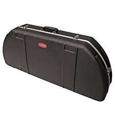 SKB Cases Hunter Parallel Limb Bow Case