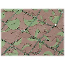CamoSystems Basic Series Military Camouflage Field Net