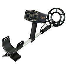 Fisher Labs 1280-X Aquanaut Underwater Metal Detector