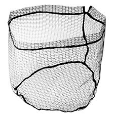 Bass Pro Shops Gold Series Replacement Nets