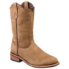 RedHead Destry Western Boots for Ladies