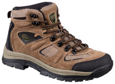 a948bbb3779 RedHead McKinley Hikers for Men 105 W