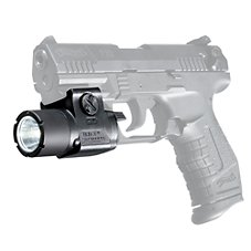 Streamlight TLR-3 Gun-Mount Light
