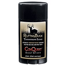 ConQuest Rutting Buck In A Stick Deer Attractant
