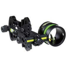 HHA Sports Optimizer-Lite OL-5519 Bow Sight