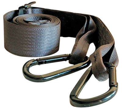 Hunter Safety System HHS Lineman's Climbing Strap thumbnail