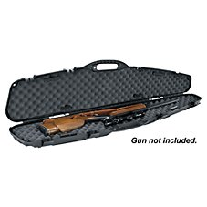 Plano Pro-Max Pillar Lock Scoped Rifle Case