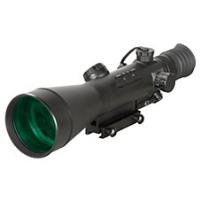 ATN Night Arrow Night Vision Rifle Scope