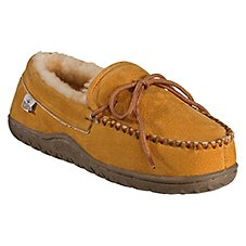 RedHead Iceland II Slippers for Men