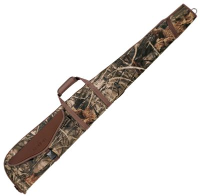 RedHead Deluxe Floating Gun Case by
