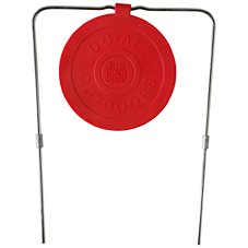 Do-All Outdoors Impact Seal Self-Healing Target - Big Gong Show