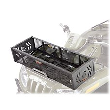 Kolpin ATV Front/Rear Gear Basket