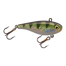 Lindy Darter Lure