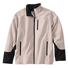 RedHead Bear Creek Softshell Jackets for Men