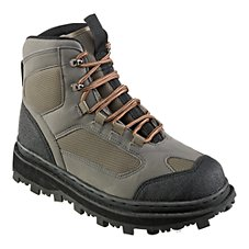 White River Fly Shop Extreme Wading Shoes for Men