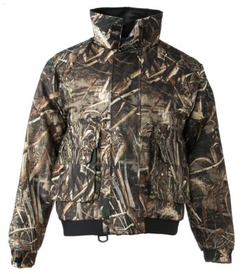 e574a8c9f8535 ... name: 'Onyx Camo Life Vest for Men', image:  'https://basspro.scene7.com/is/image/BassPro/1726900_10219927_is', type:  'ProductBean', components: {} ...