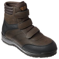 RedHead Classic II Wading Boots for Men - Rubber Lug Sole