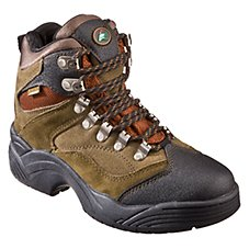 RedHead Roark Jr. Waterproof Hiking Boots for Kids