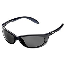 Costa Fathom 580P Polarized Sunglasses