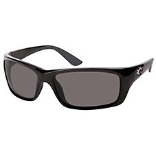 Costa Jose 580P Polarized Sunglasses