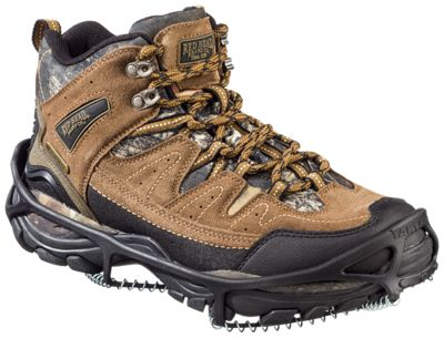 e7d8b153b ...  Yaktrax Walk Traction Cleats for Snow and Ice