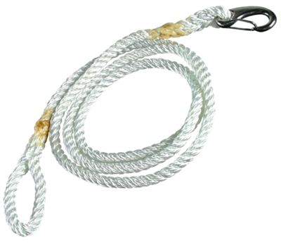 Rod and Reel Safety Line - 5 ft.