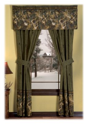 ... Name: U0027Browning Whitetails Collection Rod Pocket Drapes Or Valanceu0027,  Image: U0027https://basspro.scene7.com/is/image/BassPro/1743043_10209077_isu0027,  ...