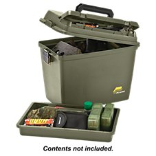 Plano Bone Collector Field Box