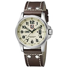 Luminox Field Day Date Watch for Men - Model 1827
